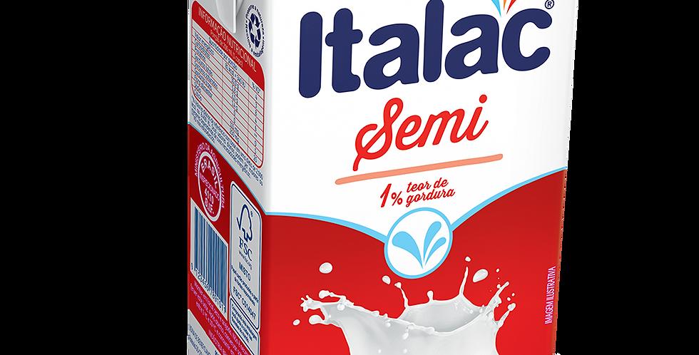 Italac semi 1L