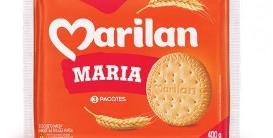 Marilan Maria
