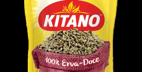 Kitano erva doce 8g