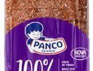 Panco 100% integral 15 graos