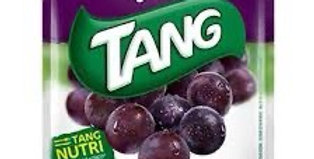 Tang suco de uva 25g