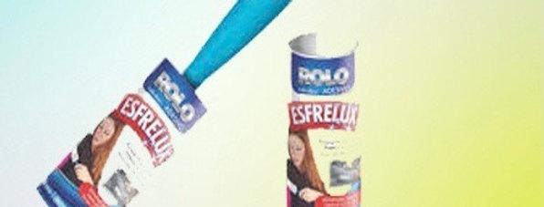 Rolo Esfrelux