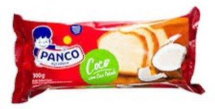 Pânico bolo de coco 300g