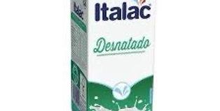 Ítalac leite desnatado 1l