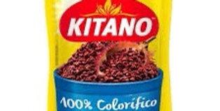 Kitano colorífico 80g