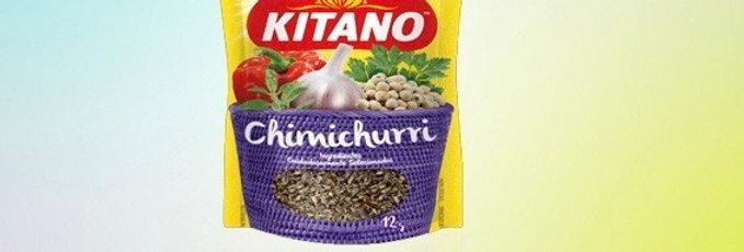 Chumichurri