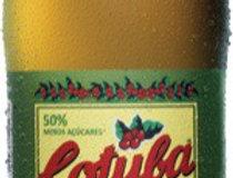 Refrigerante Cotuba 2 L