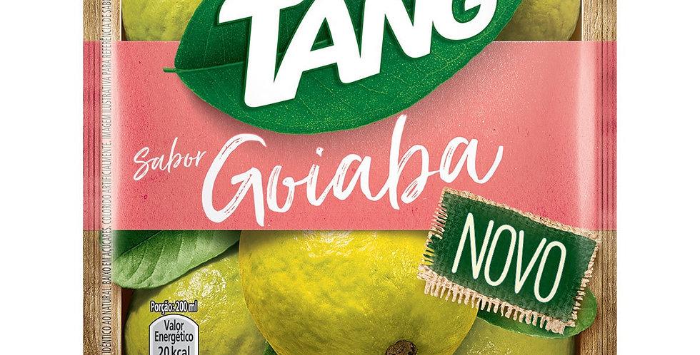 Tang suco de goiaba 25g