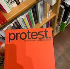 PRE-PROTEST