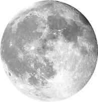 200502_full-moon-full-moon-png-download.