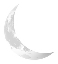 1179021_cresent-moon-glowing-crescent-mo