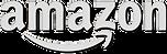 60-605185_amazon-logo-png-amazon-logo-wh