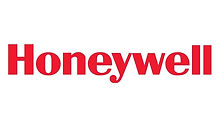 honeywell-service-contract.jpg