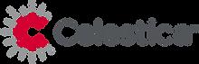 1200px-Celestica_logo.svg.png