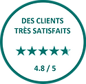 Satisfaction_client.png