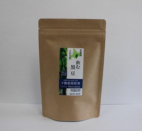 飲む黒豆 5g×15P
