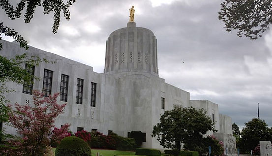 Oregon+Capitol+Bldg.jpg
