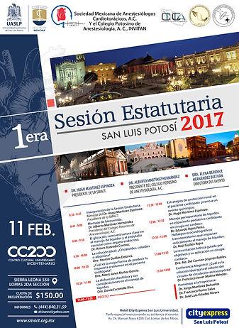 1ra_Sesion_Estatutaria.jpg