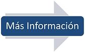 mas_informacion (1).png