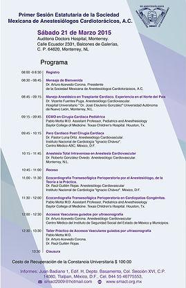 Programa_Sesion_Marzo_2015_Monterrey_N_L