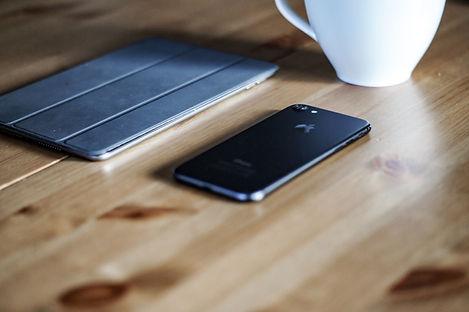 phone coffee.jpg