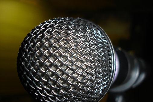 open-mic-night-1199101.jpg