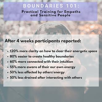 creating boundaries 101.png