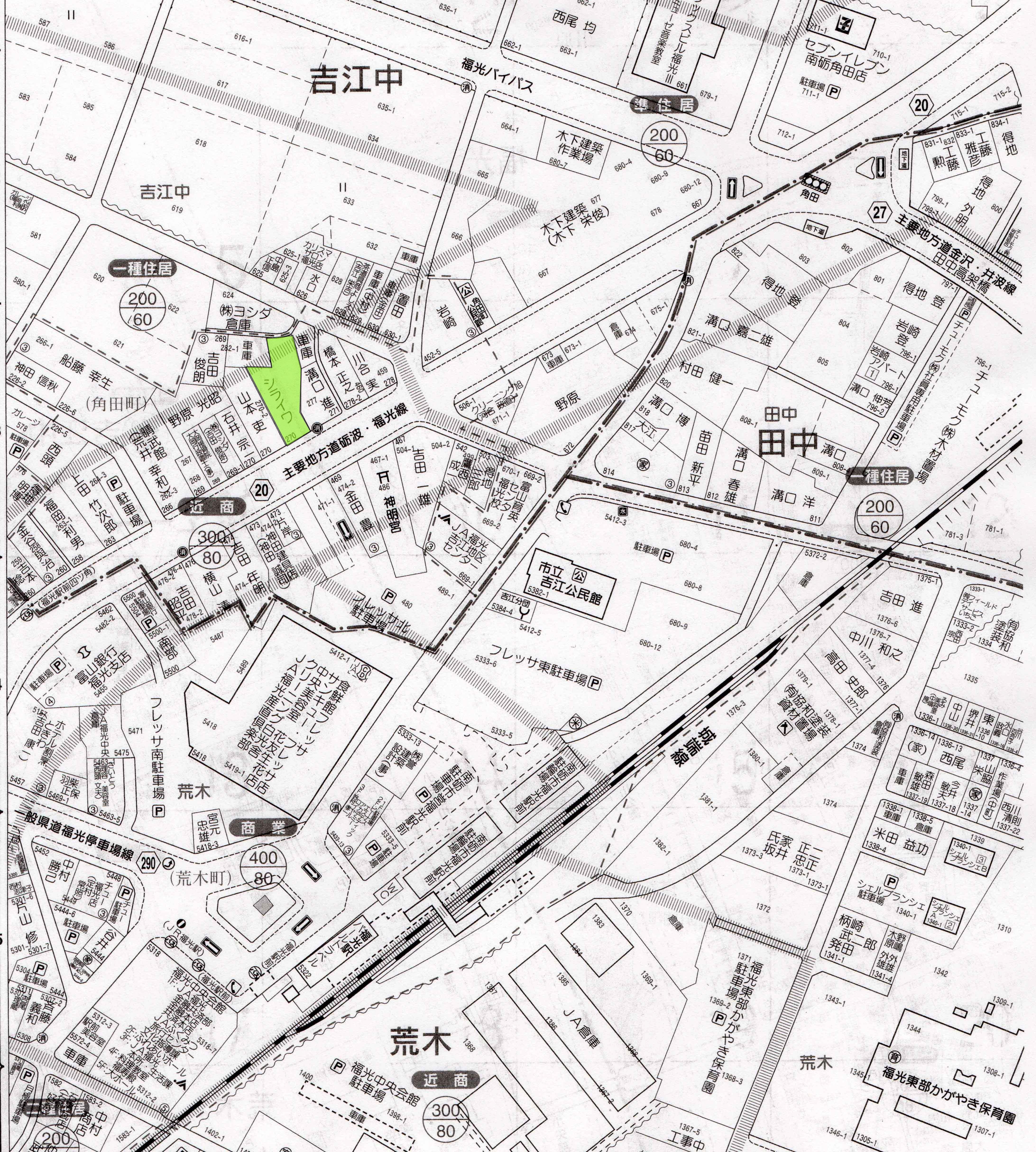 角田地図1