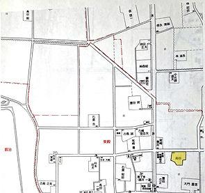 東殿売家地図.JPG