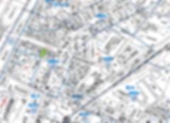 マルエイ店舗地図3.jpg