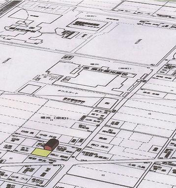 栄町売土地 地図.jpg