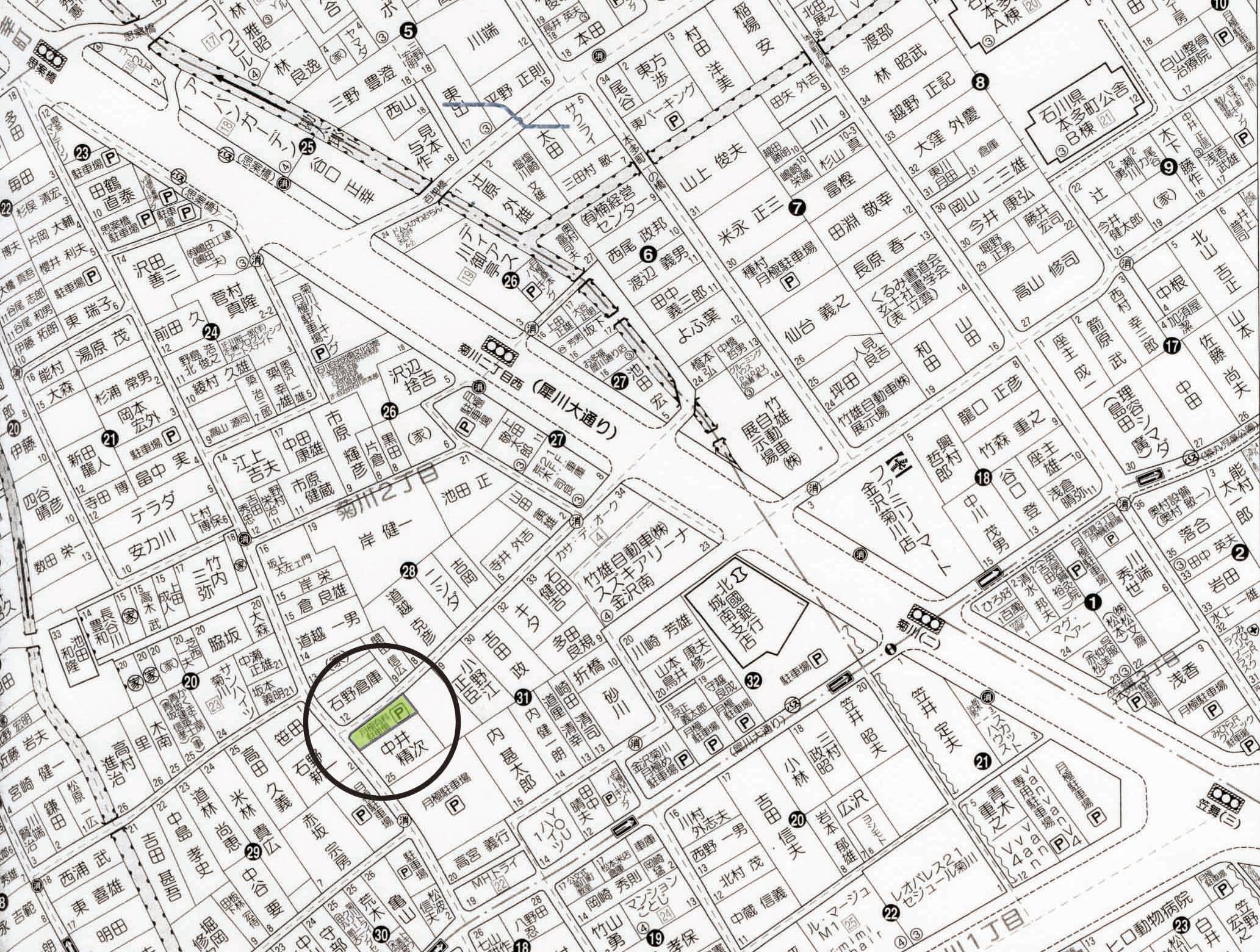 菊川地図2