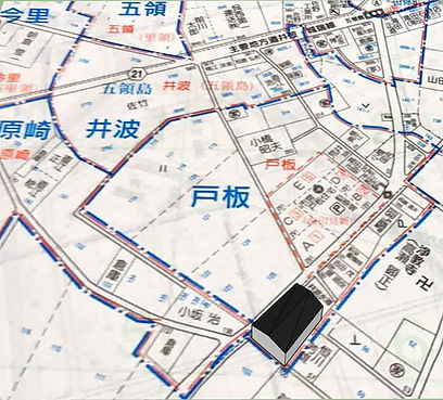 井波戸板地図1.jpg