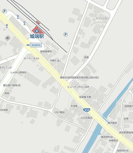 城端是安地図.jpg