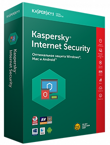 kaspersky-internet-security-dlya-vsekh-u