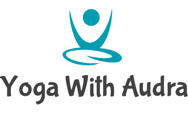 Yoga with Audra
