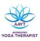 AAYT Yoga Therapist logo.png