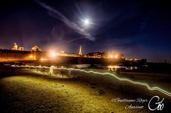 14 Juillet à Saint-Malo 2015