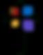 TWC Logo Cross - blk.001.PNG