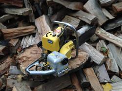 I.E.L. pioneer HB chainsaw #18.JPG