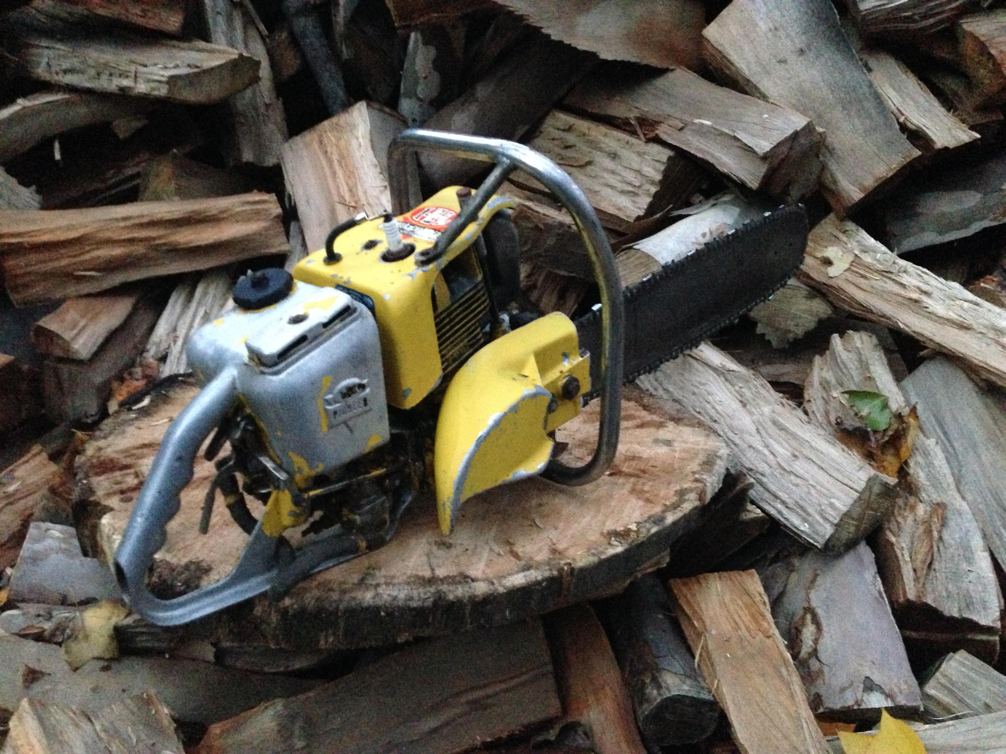 I.E.L. pioneer HB chainsaw #17.JPG