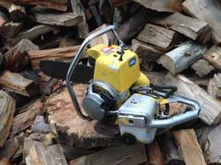I.E.L. pioneer HB chainsaw #2.JPG