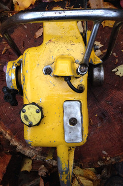 I.E.L pioneer HM chainsaw #5.JPG