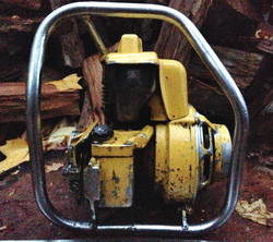 I.E.L pioneer HM chainsaw #1.JPG