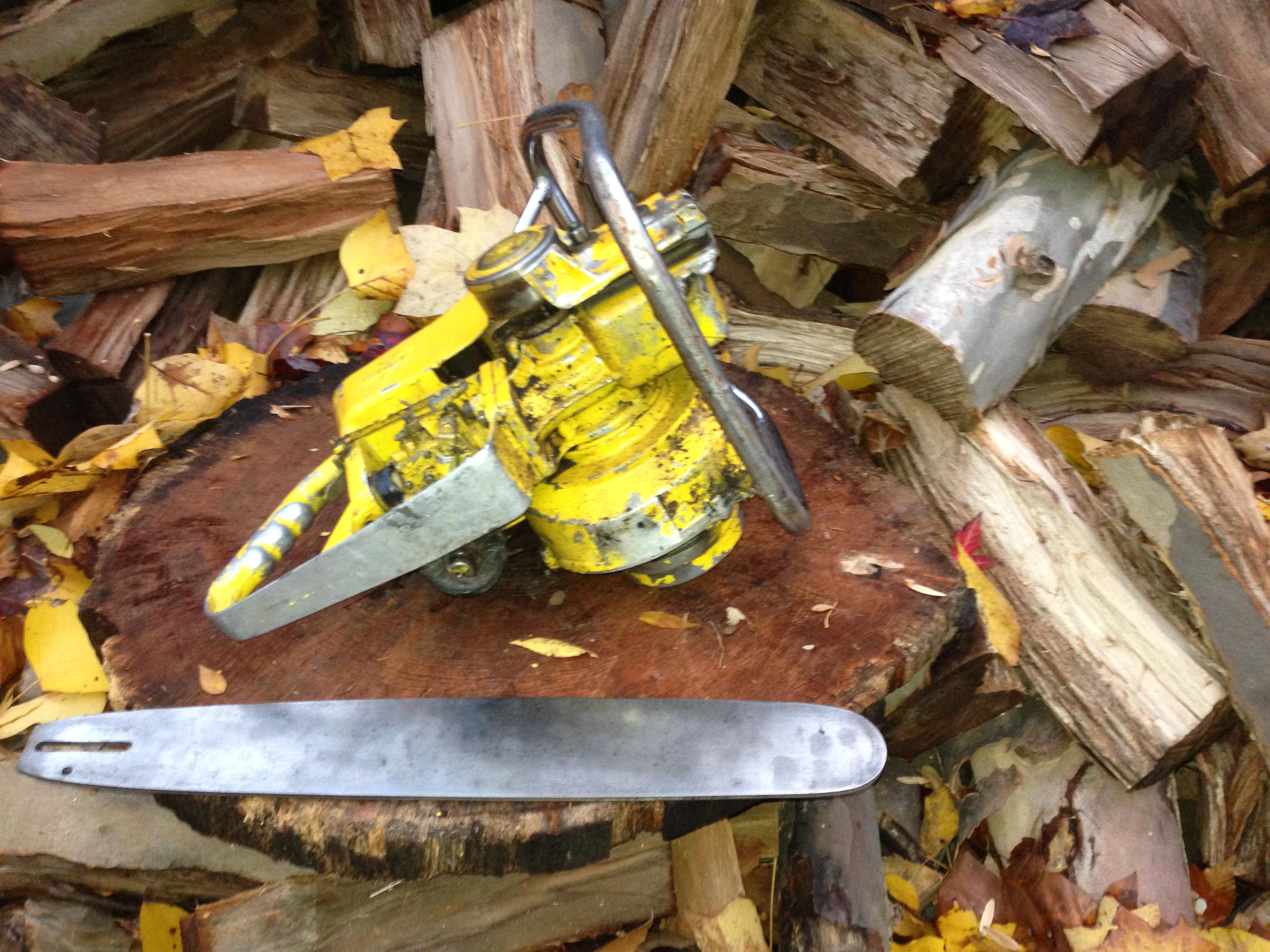 I.E.L pioneer HM chainsaw #12.JPG