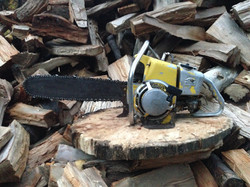 I.E.L. pioneer HB  chainsaw #1.JPG