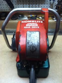 Homelite 900G pic 11