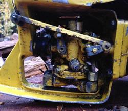 I.E.L pioneer HM chainsaw #7.JPG