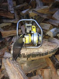 I.E.L. pioneer HB chainsaw #13.JPG