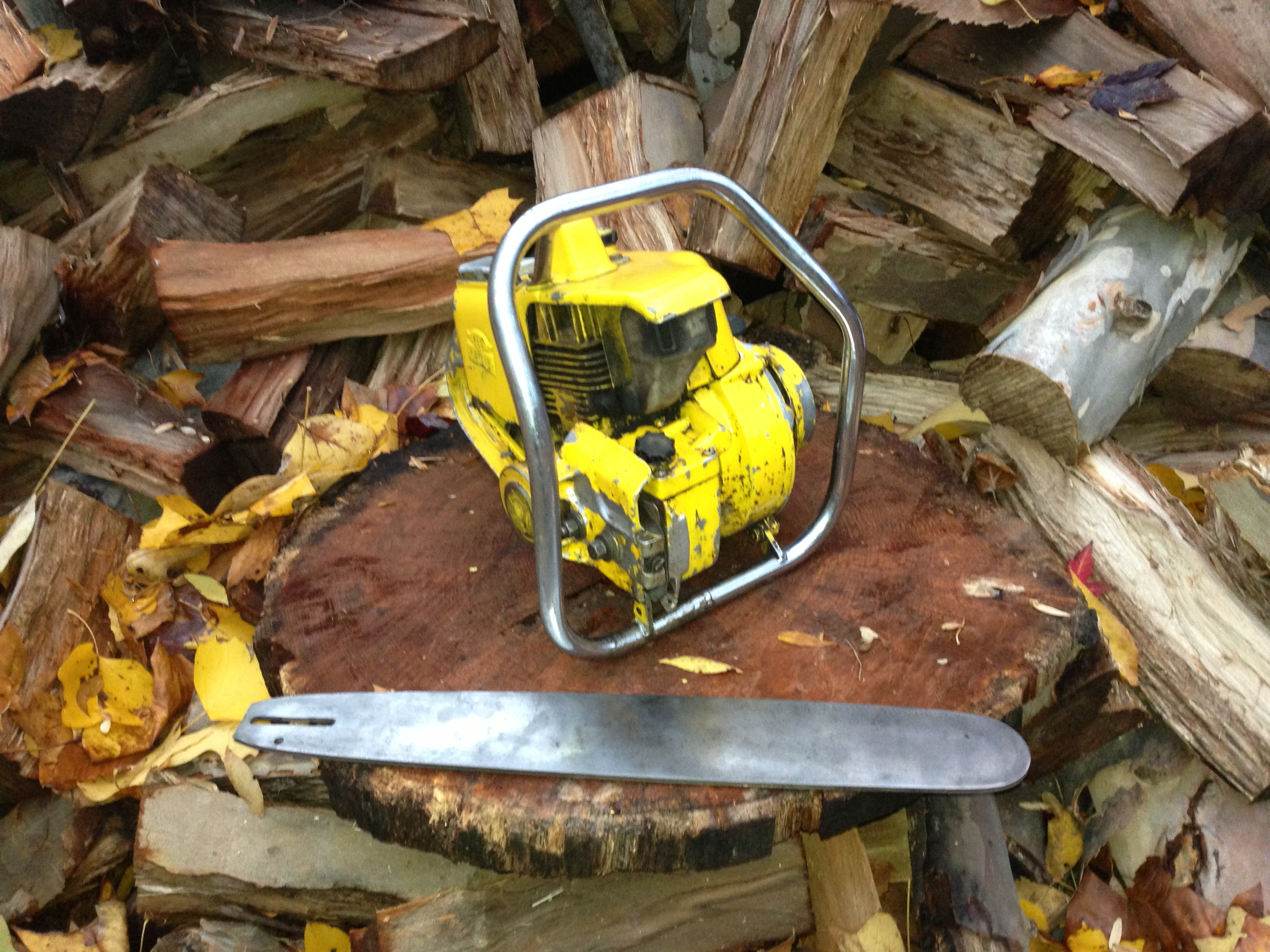 I.E.L pioneer HM chainsaw #10.JPG